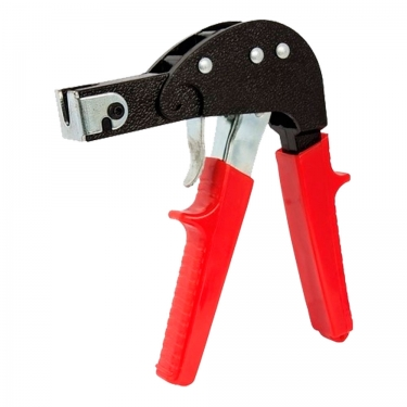 Пістолет для монтажу анекрів МОЛЛІ