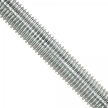 Шпилька DIN 975 A2 різьбова нержавіюча